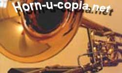 Horn-u-copia.net